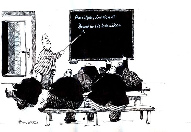 Peitsche karikatur und zuckerbrot bismarck innenpolitik